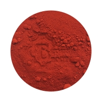 Iron oxide pigment Deqing Tongchem Red 120