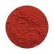 Пигмент для бетона Deqing Tongchem Красный 120
