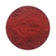 Iron Oxide Pigment Deqing Tongchem Red 130