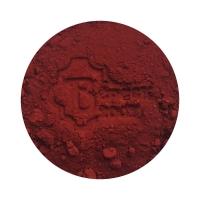 Краситель для бетона Красный ТС 190