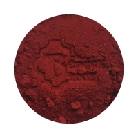Iron Oxide Pigment Deqing Tongchem Red TC190