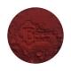 Пигмент для бетона Deqing Tongchem Красный ТС190