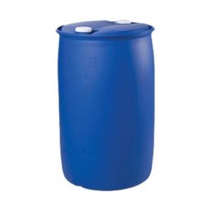 Бочка пластиковая б/у 200 литров