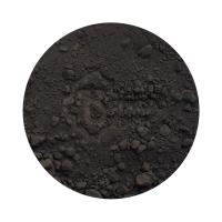 Iron Oxide Pigment Deqing Tongchem Black 330