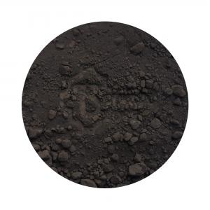 Пигмент для бетона Deqing Tongchem Черный 330