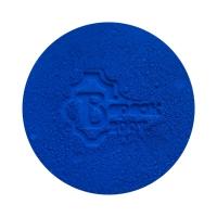 Краситель для бетона Синий 886