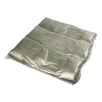 Пакет полиэтиленовый 70 мкм, 500×1000 мм