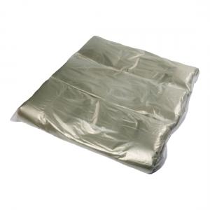 Пакет полиэтиленовый 60 мкм, 650×1050 мм