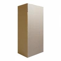 Ящик картонный 53×31×21 см