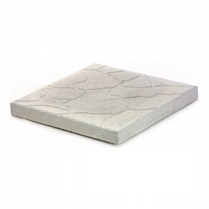 Формы для тротуарной плитки Тучка 300×300×30 мм