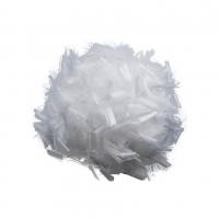 Фібра (0,9 кг) 12 мм