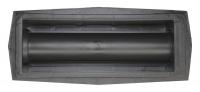 Формы для водостока Отлив 500×175×150 мм