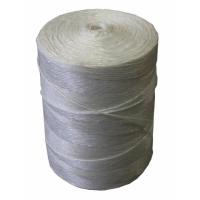 Шпагат полипропиленовый 2500 ТЕХ серый