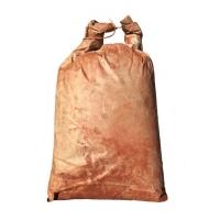 Железоокисный пигмент красно-коричневый Сурик