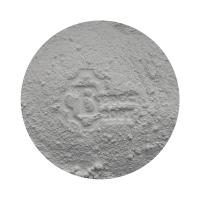 Краситель для бетона Белый