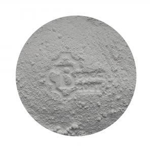 Пигмент для бетона Вереск-2007 Белый